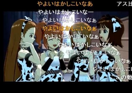 f:id:sikii_j:20090517215402j:image