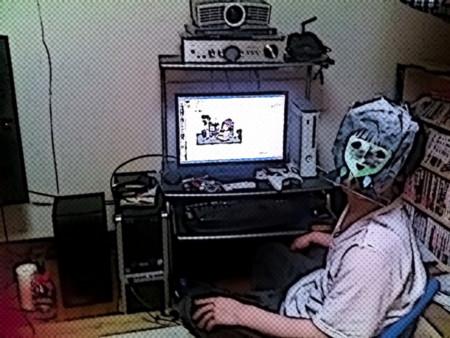 f:id:sikii_j:20090524011353j:image