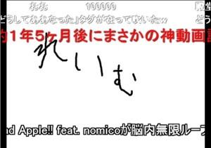 f:id:sikii_j:20091027213607j:image