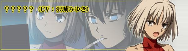 f:id:sikii_j:20091106225236j:image
