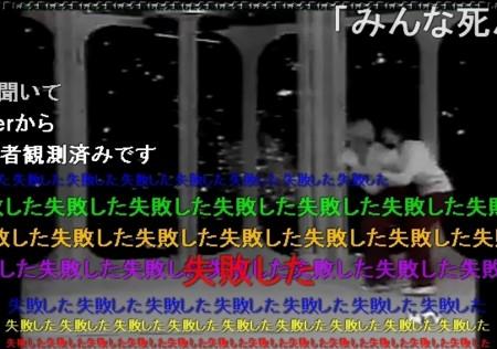 f:id:sikii_j:20091215211330j:image