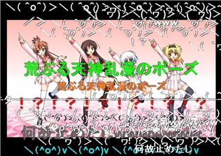 f:id:sikii_j:20091231034556j:image