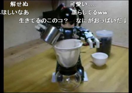 f:id:sikii_j:20091231204241j:image