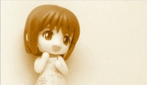 f:id:sikii_j:20100106200238j:image