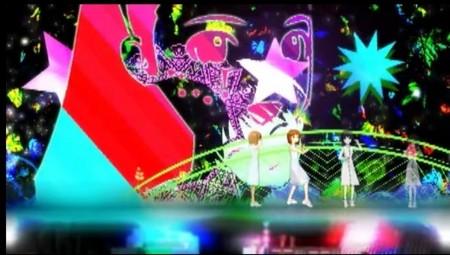 f:id:sikii_j:20100106214640j:image