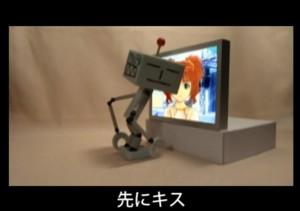 f:id:sikii_j:20100107204535j:image