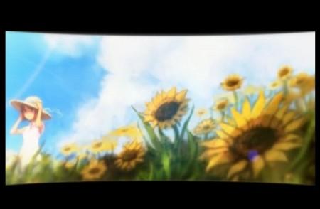 f:id:sikii_j:20100107223036j:image