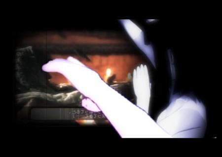 f:id:sikii_j:20100122235305j:image