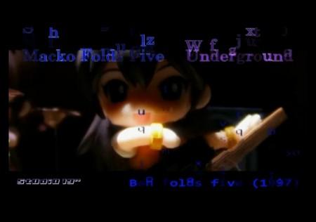 f:id:sikii_j:20100205002021j:image