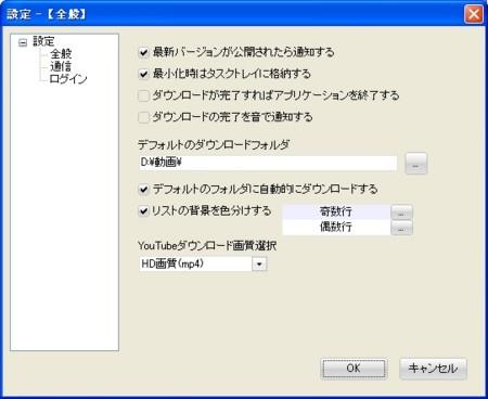 f:id:sikii_j:20100313040631j:image
