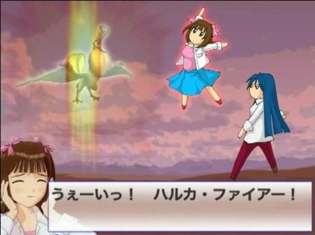f:id:sikii_j:20100325200018j:image