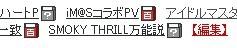 f:id:sikii_j:20100918001623j:image