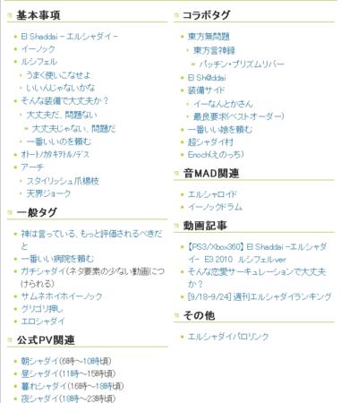f:id:sikii_j:20101001190448p:image