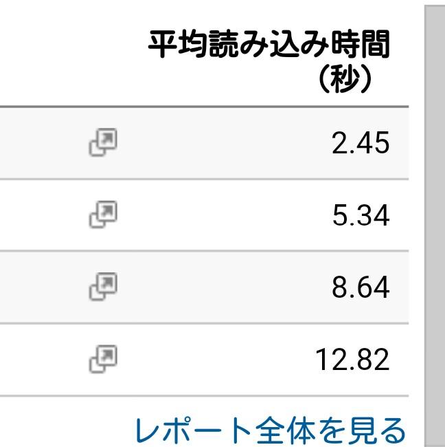 f:id:sikinomori117:20190606125818j:plain