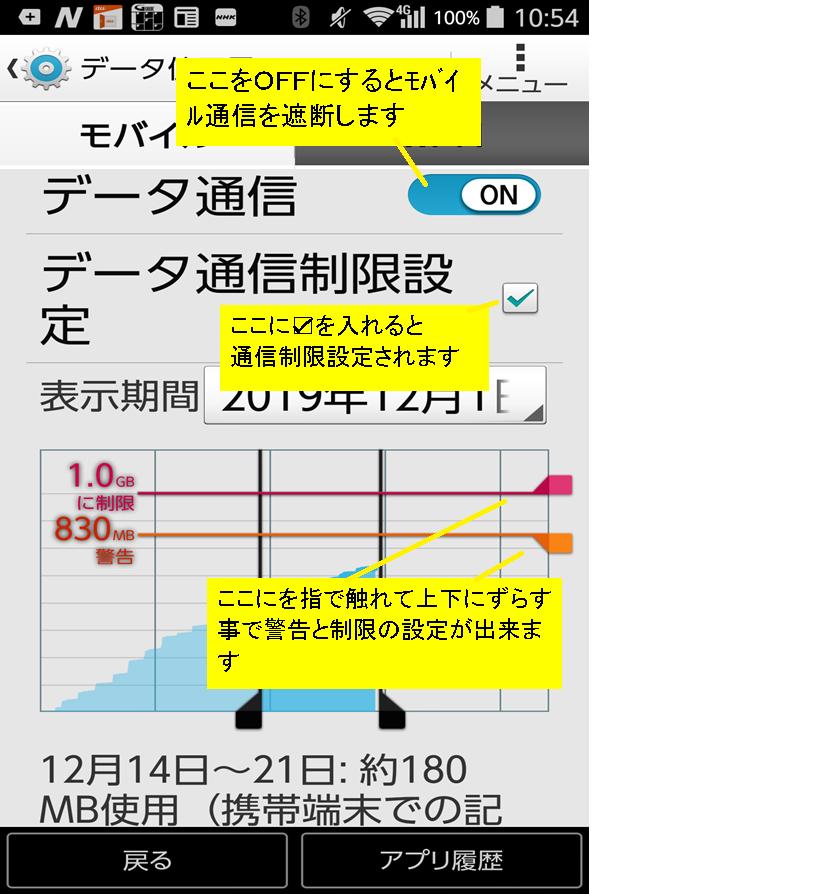 f:id:sikinomori117:20191221162535p:plain