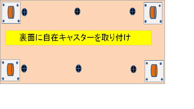 f:id:sikinomori117:20200106141011p:plain