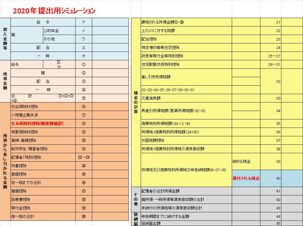 f:id:sikinomori117:20200131060349p:plain