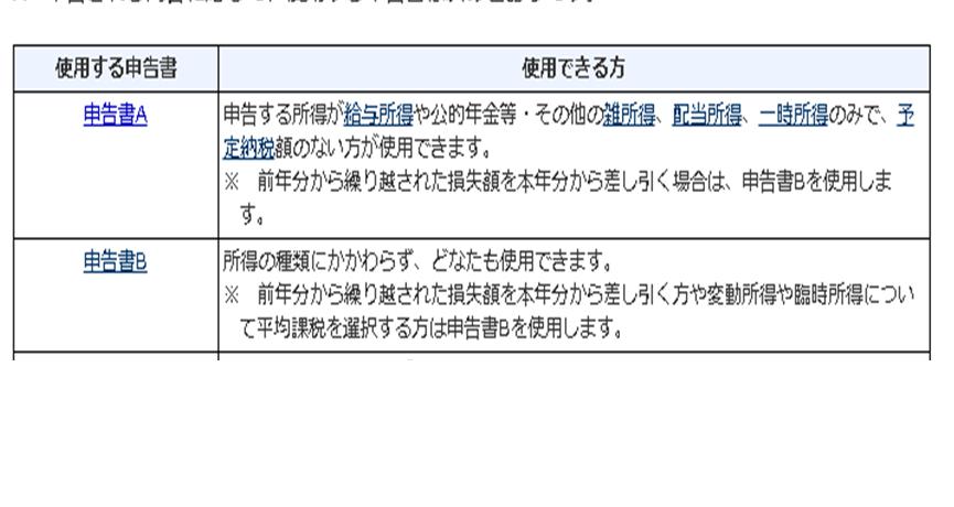 f:id:sikinomori117:20200131080907p:plain