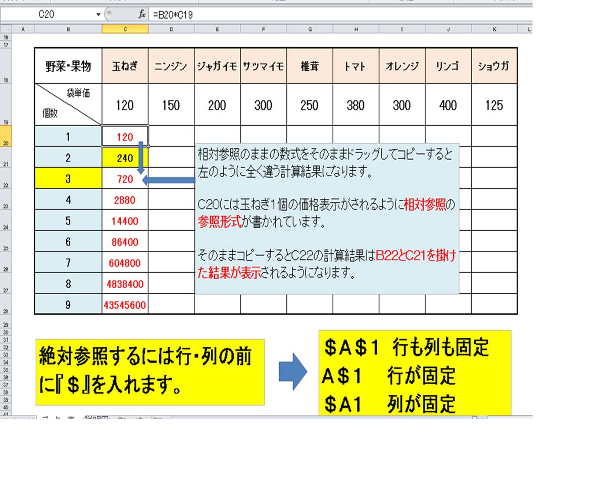f:id:sikinomori117:20200318151142p:plain
