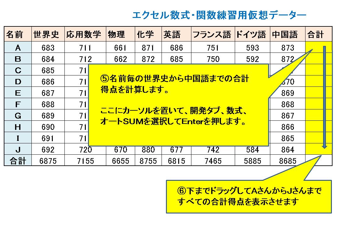 f:id:sikinomori117:20200331072905p:plain