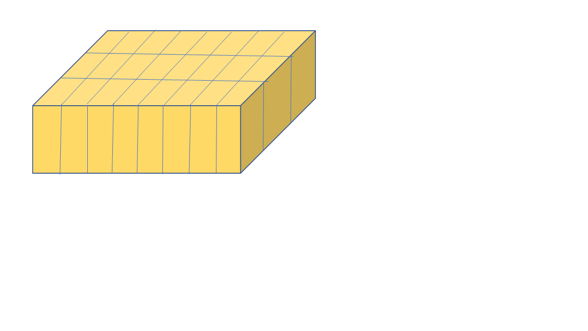 f:id:sikinomori117:20200422113958p:plain