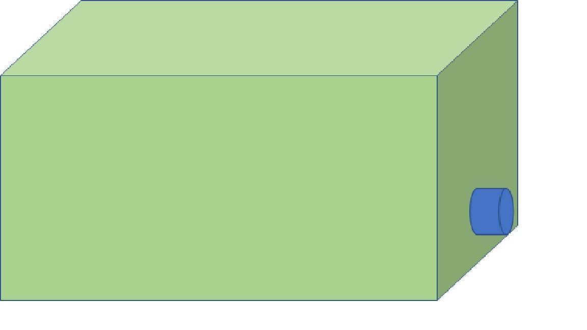 f:id:sikinomori117:20200424023051j:plain