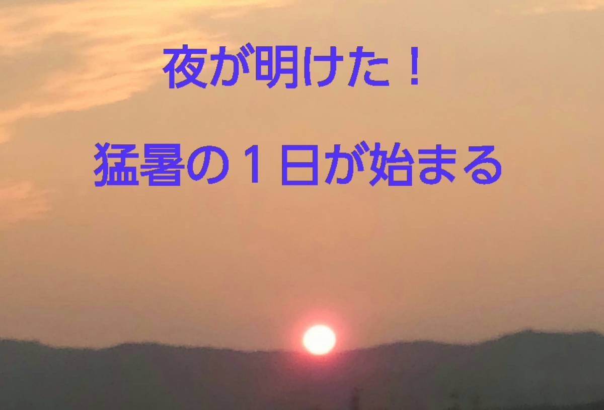 f:id:sikinomori117:20200806090436j:plain