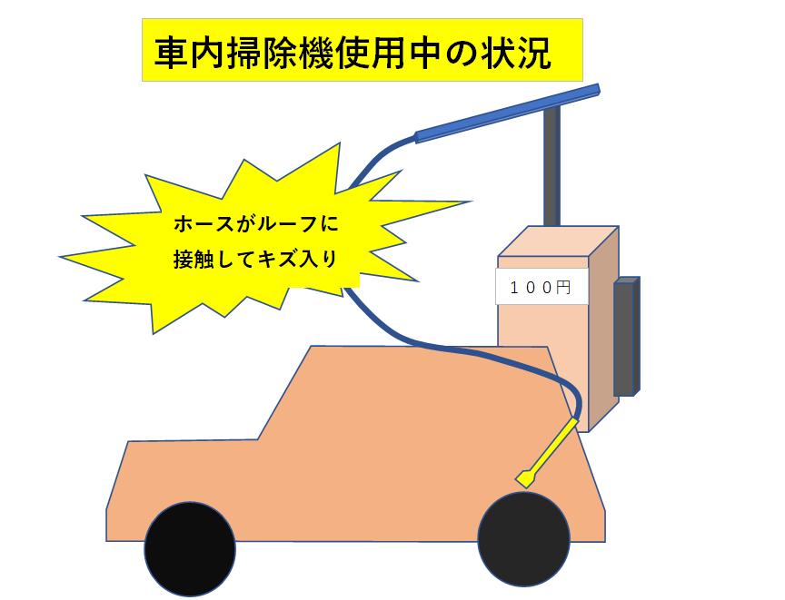 f:id:sikinomori117:20201027151740p:plain