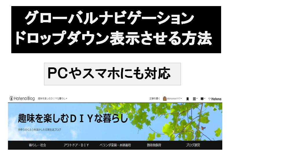 https://cdn-ak.f.st-hatena.com/images/fotolife/s/sikinomori117/20201129/20201129075721.png