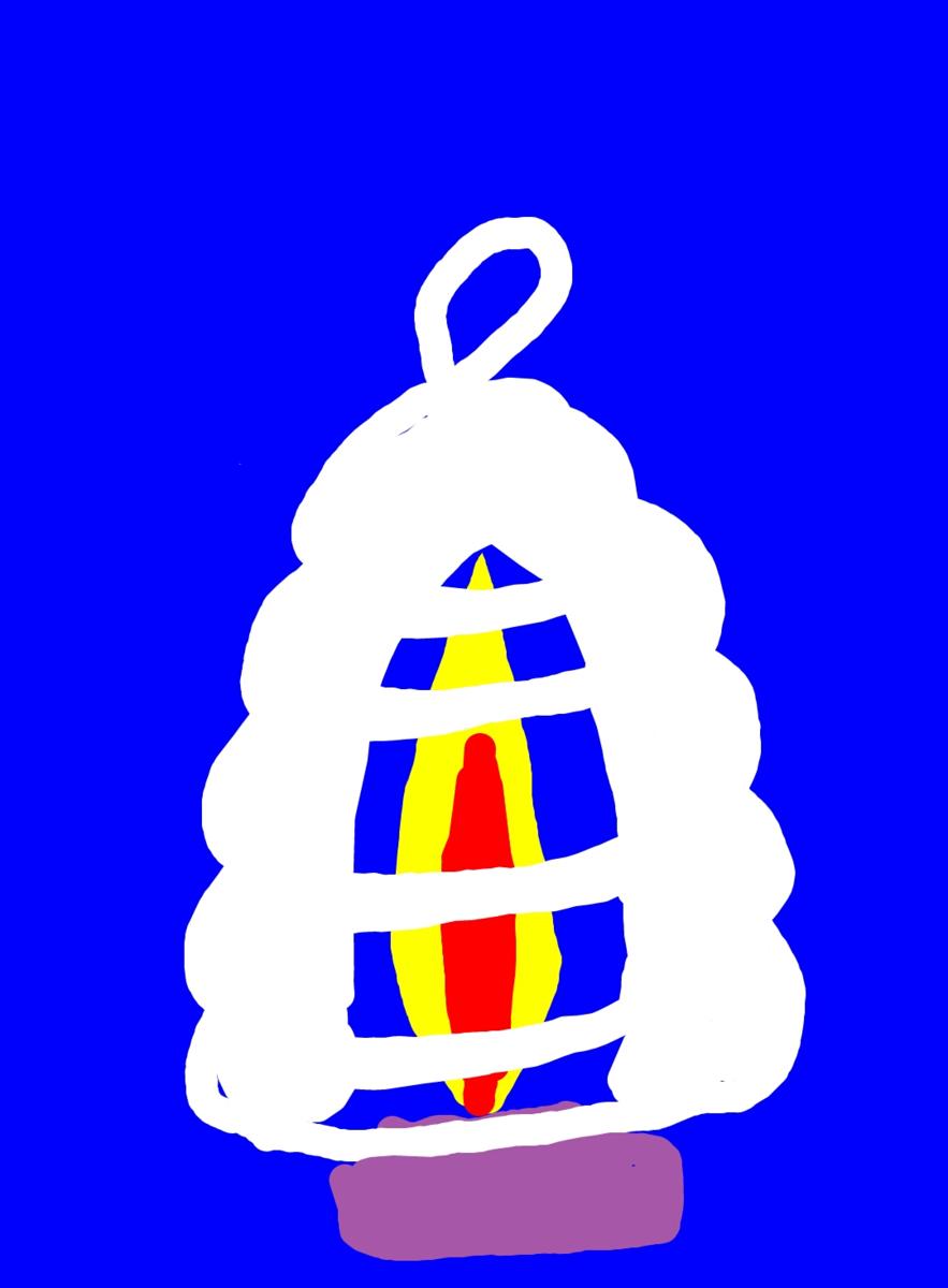 f:id:sikinomori117:20201219182649p:plain