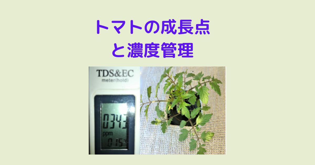 f:id:sikinomori117:20210411084115p:plain