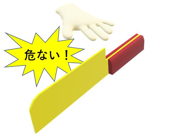 f:id:sikinomori117:20210511145024p:plain