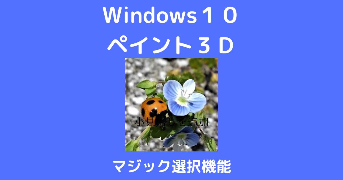f:id:sikinomori117:20210701141943p:plain
