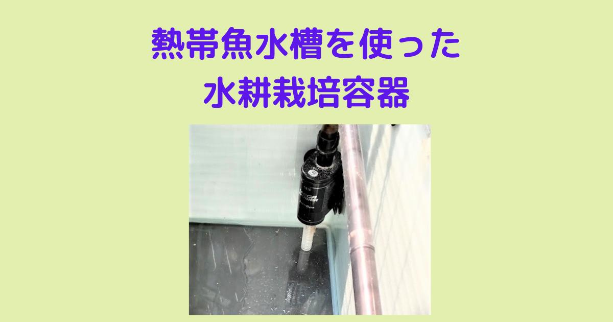 f:id:sikinomori117:20210904133347p:plain