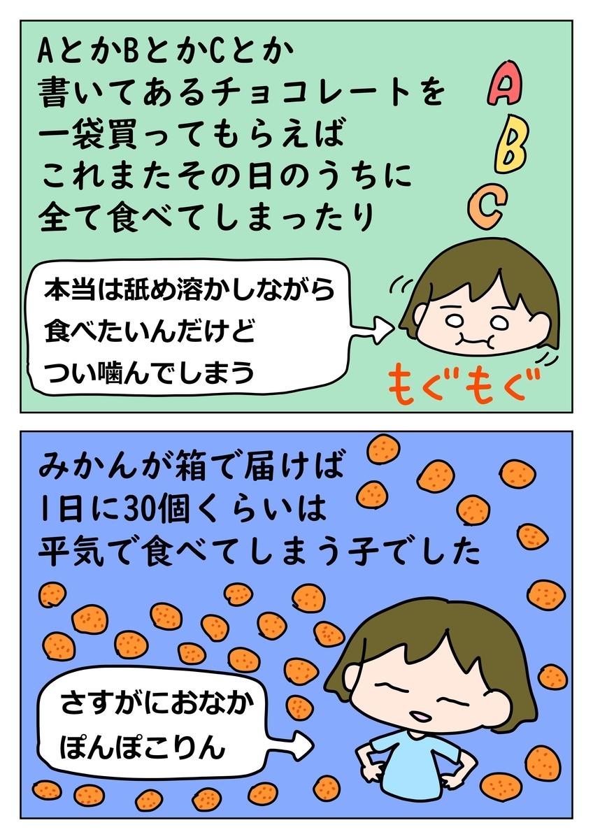 f:id:sikisokuzekuuchan:20210204115903j:plain