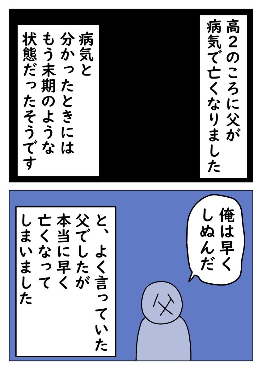 f:id:sikisokuzekuuchan:20210316224029j:plain