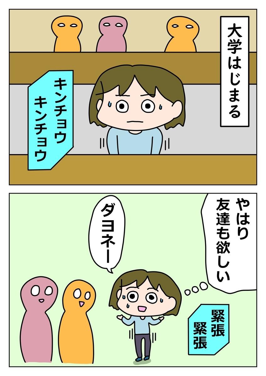 f:id:sikisokuzekuuchan:20210629114013j:plain