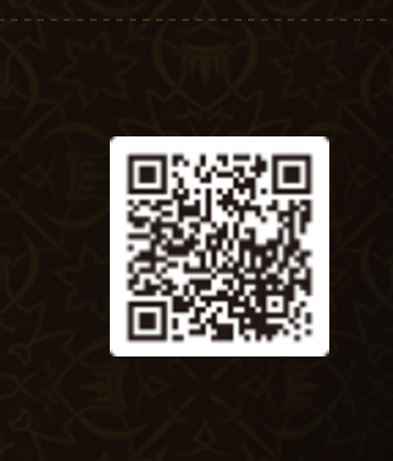 f:id:sikitti:20161206114813j:plain