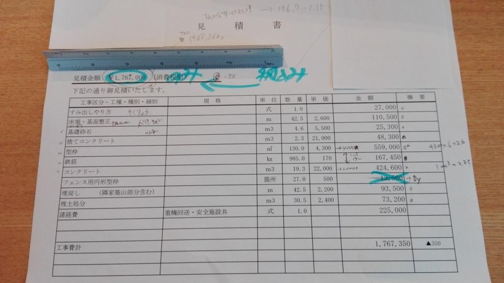 f:id:sikokuchuuou:20180402183732j:plain