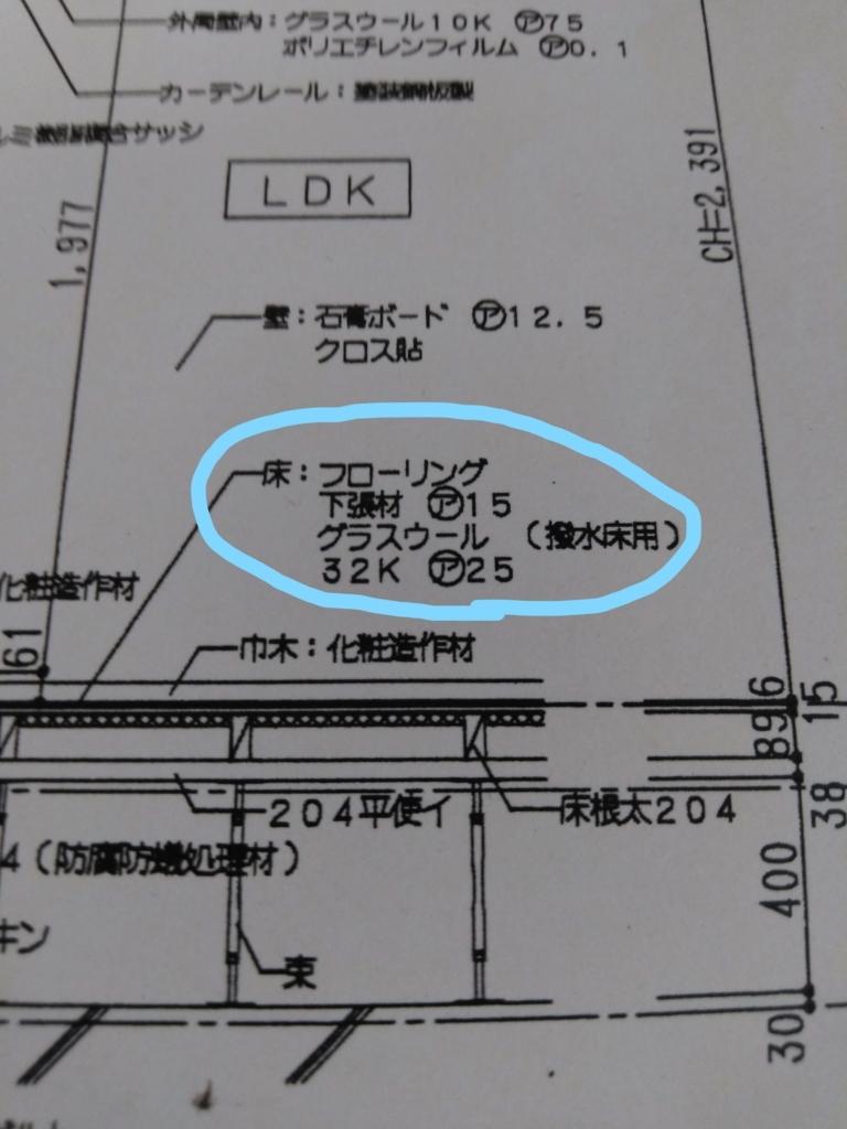 f:id:sikokuchuuou:20180808165709j:plain