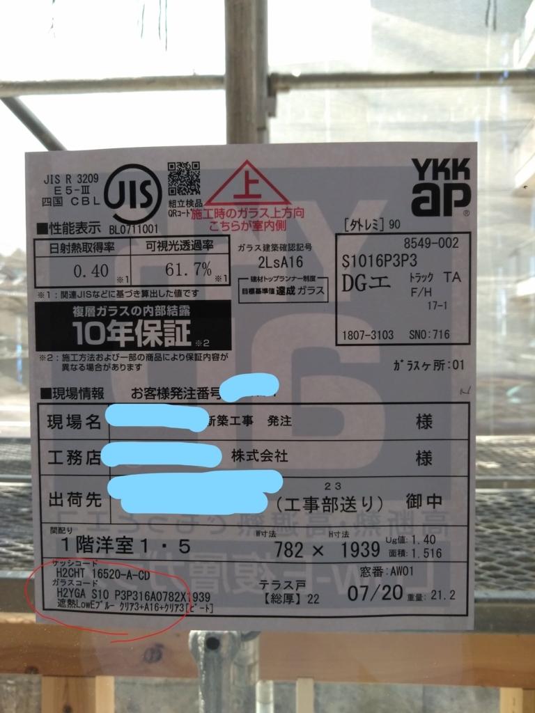 f:id:sikokuchuuou:20180814082800j:plain