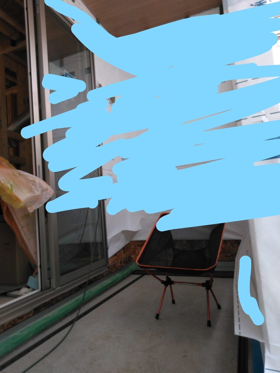 f:id:sikokuchuuou:20190606222517j:plain