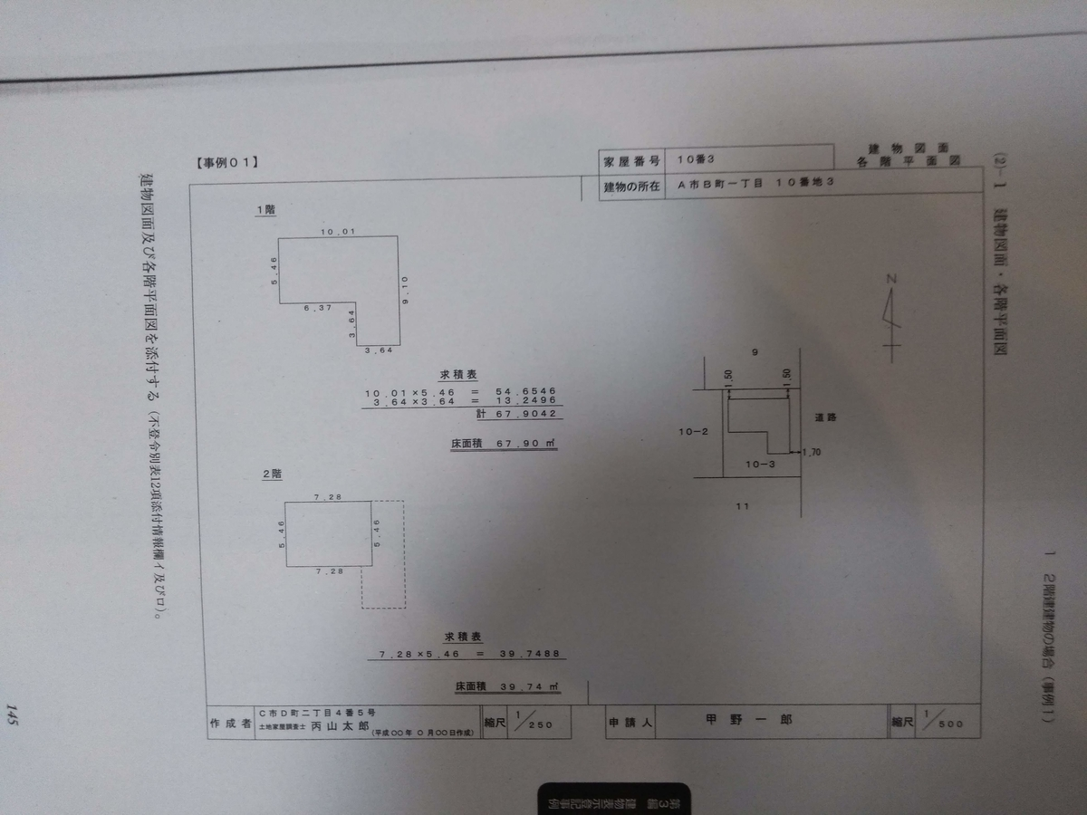 f:id:sikokuchuuou:20200130132921j:plain