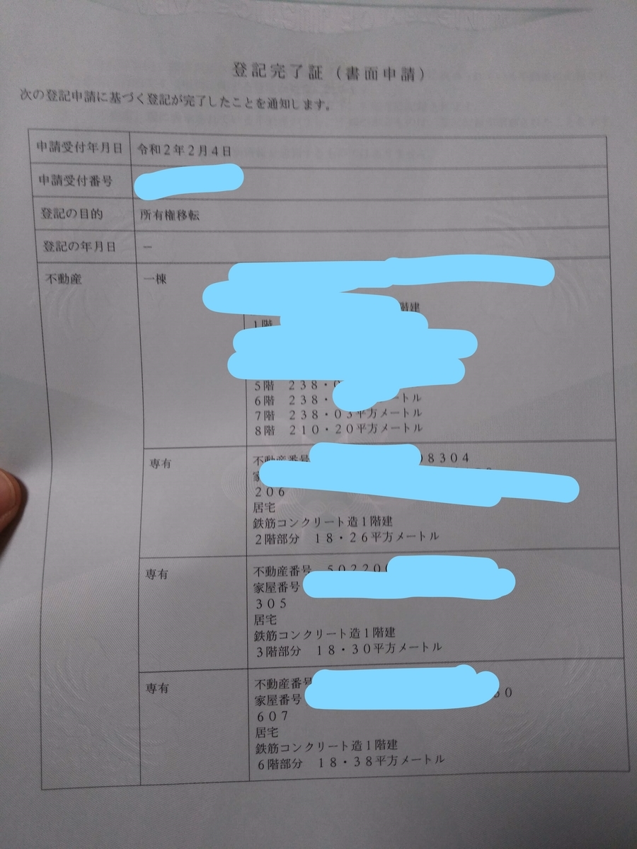 f:id:sikokuchuuou:20200206090447j:plain