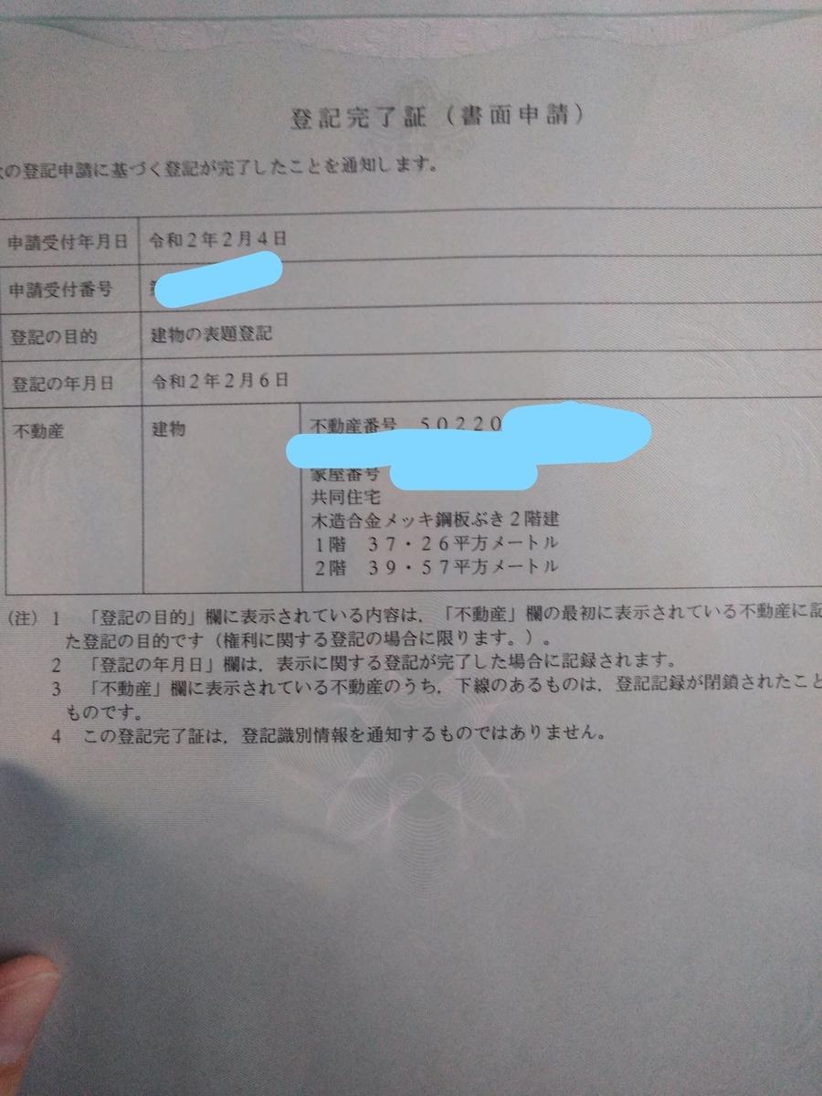 f:id:sikokuchuuou:20200207085843j:plain