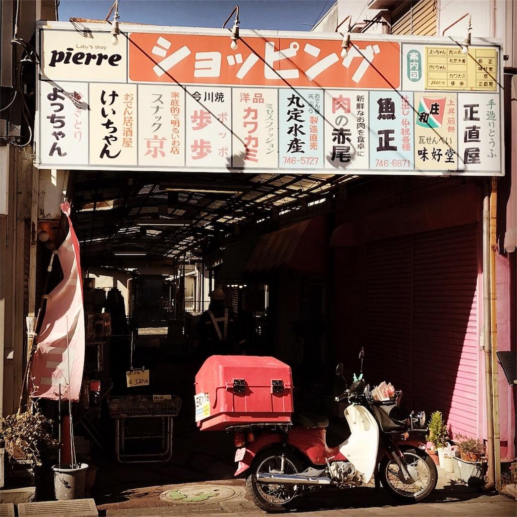 f:id:sikotaro:20180207193746j:image
