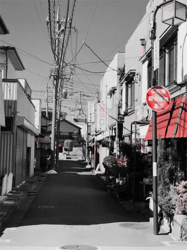 f:id:sikotaro:20180207193758j:image