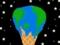 earthcream