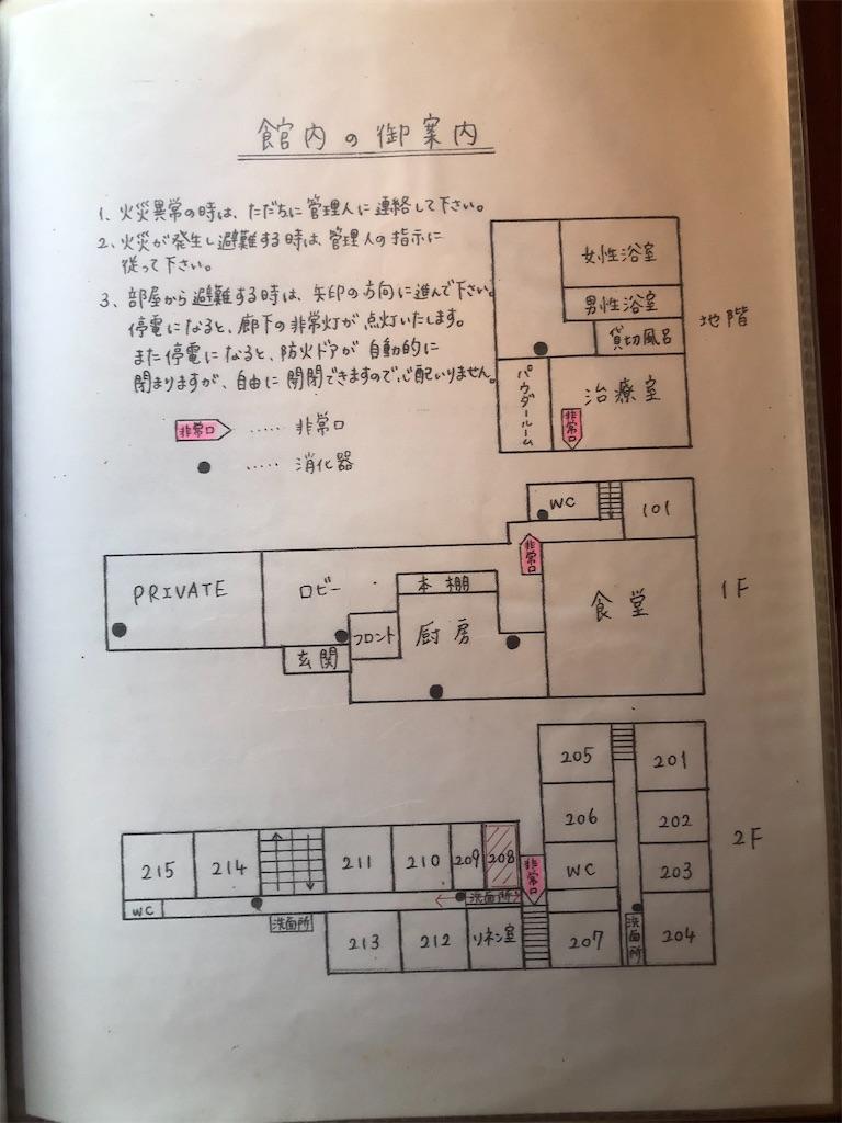 f:id:silk-diary:20200319130102j:image
