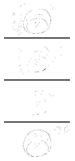 f:id:silver-sky-t:20160810190709p:plain